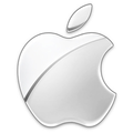 apple 0-official-logo-ONLYUSETHISONELOL.jpg