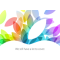 apple 2013 ipad event.png