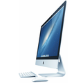 apple_imac_27inch_oct2012.jpg