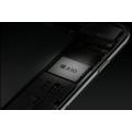 Apple yllätti – A10X on pienin ja tehokkain iPad-piiri