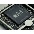 apple-a6.jpg