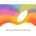 apple-event-invite.jpg