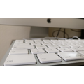 apple-imac-keyboard.jpg