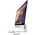 """Lipsahtiko LG:ltä? """"Applelta tulossa 8K-näyttöinen iMac"""""""