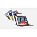 Apple iPad sai kahdeksannen sukupolven uudella huippunopealla A12 Bionicilla