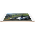Apple julkisti iPad Air 2:n