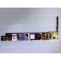apple-ipadair-2-logic-board.jpg