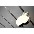 Apple esitteli 9,7-tuumaisen iPad Pron