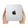 Applen toimitusjohtaja ampuu huhut alas – Mac minillä on vielä tulevaisuutta