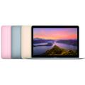 """Applen Cook vastasi MacBook-fanille: """"Pysy kuulolla"""""""