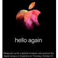 apple-macbook-invite-hello-again.jpg