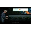 Näin toimii Applen uusi Touch Bar
