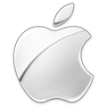apple-official-logo-ONLYUSETHISONELOL.jpg