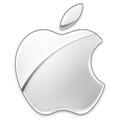 Steve Jobs: Applen iPadeihin piti tulla Intelin suoritin
