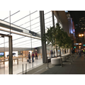 apple-store-san-francisco-lines.jpg