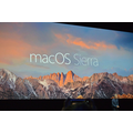 apple-wwdc-sierra.JPG