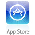 apple_appstore.png