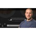 Jony Ives iOS 7 bliver sort, hvidt og helt fladt