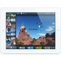 iPadin LTE-tuesta ei ole hyötyä suomalaisille