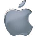 Applen tulos rikkoi odotukset