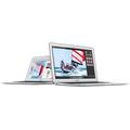 Apple opdaterer også MacBook Air med bedre CPU'er og SSD'er