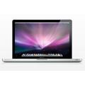 Apple valmistelee ohuen 15-tuumaisen MacBook Pro:n julkaisua - mukana Retina-näyttö ja USB 3.0