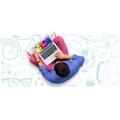 Apple giver nu 6 % i rabat på alle Macs til studerende