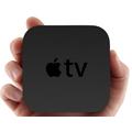 Et HBO-app er på vej til Apple TV
