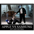 apple_vs_samsung.jpg