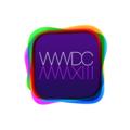 Rygte: Jony Ive giver iOS 7 en designmæssig overhaling