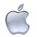 Apple jättämässä optiset asemat pois kannettavistaan?