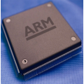 ARM odottaa puolikasta kannettavien laitteiden markkinoista