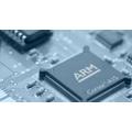 ARM-prosessoreille kehitellään x86-sovelluksia ajavaa emulaattoria