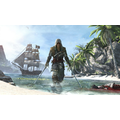 Ny Assassin's Creed IV: Black Flag trailer viser livet som pirat