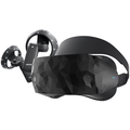 asus-mr-mixed-reality-headset.jpg