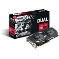 Päivän diili: Asus Radeon RX 580 -näytönohjainta reippaalla alennuksella!