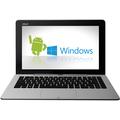 Google ja Microsoft painostivat: Asus luopuu dual OS -tietokoneista