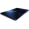 asus-zenbook-3-royal-blue.jpg