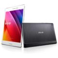 Asusilta uusi ZenPad-mallisto: Neljä uutta tablettia