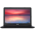 asus_chromebook_c200_press_front1.png