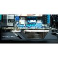 Asus kommer med en mini udgave af GeForce GTX 670
