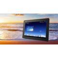 Asus paljastaa uuden Full HD -tabletin ominaisuudet videolla