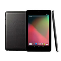 Google haluaa tablettien hinnan vielä alemmas, 99 dollarin Nexus-tabletti työn alla