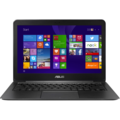 asus_ux305fa_front.png