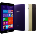 asus_vivotab_8_official.png