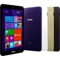 Asusilta Windows 8.1:llä varustettu VivoTab 8