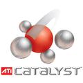Catalyst 11.12 ja 12.1 preview -ajurit julkaistu, mukana tuki sovellusprofiileille