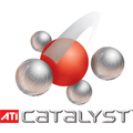 aticatalyst_logo_250px_2010.png