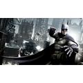 Nvidia udgiver GeForce 331.58 WHQL-driver til Battlefield 4 og Arkham Origins