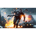 Xbox One udkommer med 23 tilgængelige spil, inklusiv Battlefield 4